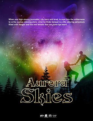 Aurora Skies-5.jpg