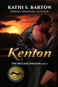 Kenton 200x300.jpg