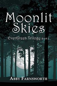Moonlit Skies 200x300.jpg