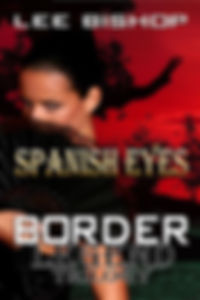 Spanish Eyes 200x300.jpg