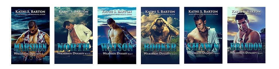 Wilkerson Dynasty Series.jpg