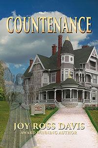 Countenance-1 200x300.jpg
