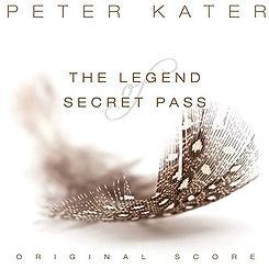 Legend of Secret Pass music.jpg
