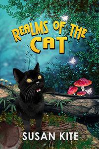 Realms of the Cat rev 200x300.jpg