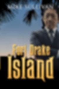Fort Drake Island 200x300.jpg