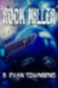 Rockkiller 200x300.jpg