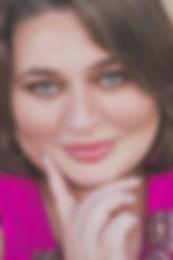 Elissa Daye.JPG