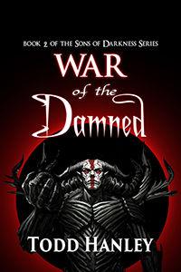 War of the Damned 200x300.jpg