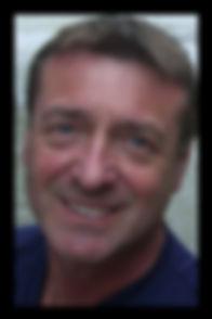 Paul Waite.jpg