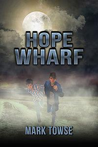 Hope Wharf 200x300.jpg