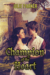 Champion of the Heart 200x300.jpg