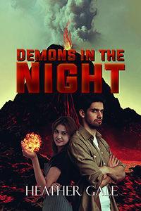 Demons in the Night 200x300.jpg