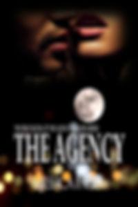 The Agency Rev 200x300.jpg
