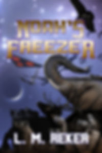 Noah's Freezer 200x300.jpg