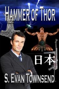 Hammer of thor 200x300.jpg