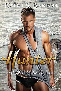 Hunter 200x300.jpg