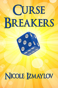 Curse Breakers 200x300.jpg