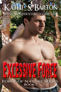Excessive Force 200x300.jpg