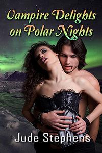 Vampire Delights on Polar Nights 200x300