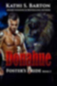 Donahue 200x300.jpg