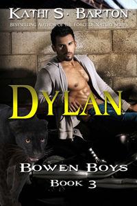 Dylan 200x300.jpg
