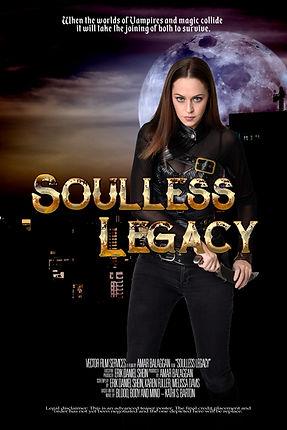 Soulless Legacy poster.jpg