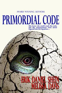 Primordial Code 200x300.jpg