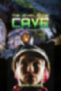 The Jewel in the Cave 200x300.jpg
