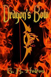DragonsBow 200x300.jpg