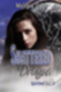 Shattered Dreams 200x300.jpg