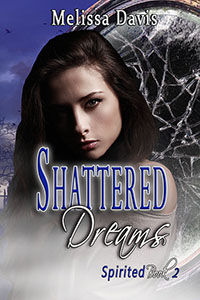 Shattered Dreams 200x300.jpg