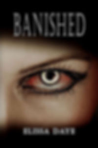 Banished 200x300 new.jpg