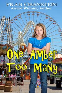One Amber too Many 200x300.jpg