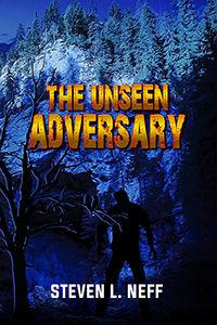 The Unseen Adversary 200x300.jpg