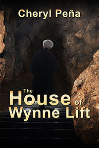 The House of Wynn Lift 200x300.jpg
