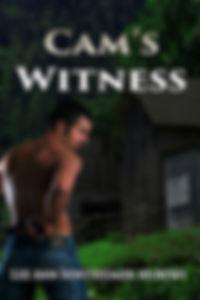 Cam's Witness 200x300.jpg