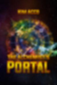 The Alchemists Portal 200x300.jpg