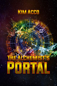 The Alchemists Portal 200x300.jpg