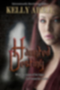 Haunted Destiny new. 200X300.jpg