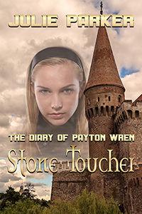 Stone Toucher 200x300.jpg