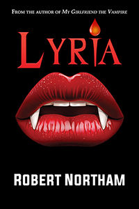 Lyria 200x300.jpg