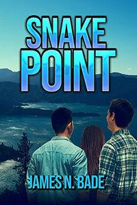 Snake Point 200x300.jpg