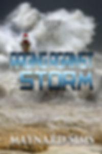 Raging Against the Storm 200x300.jpg