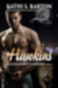 Hawkins 200x300.jpg