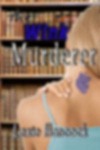 the wink murderer 200x300.jpg