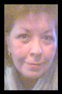 Judith White.jpg