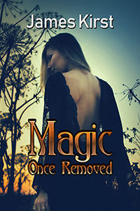Magic Once Removed 200x300.jpg