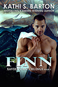 Finn 200x300.jpg