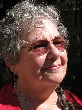 Fran Orenstein new photo1.JPG