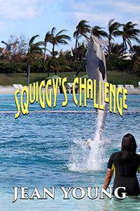 Squiggy's Challenge 200x300.jpg